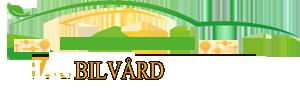 logo ersboda bilvård
