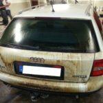 Audi2-2