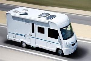 husbil-husvagn